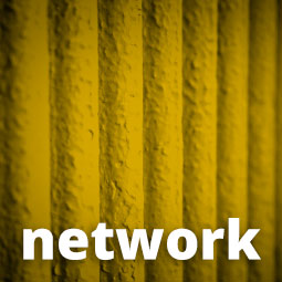 Communicators Network
