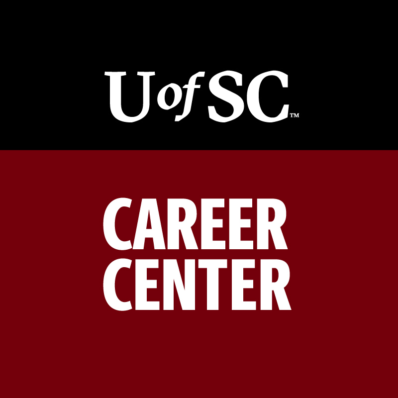 Career Center avatar