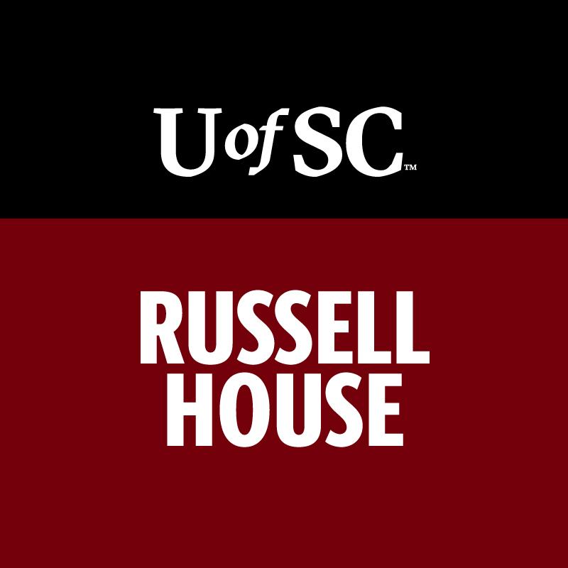 russell house avatar
