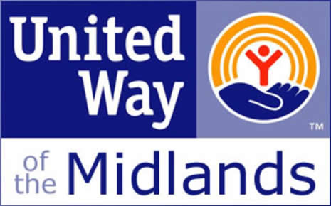 United Way of the Midlands