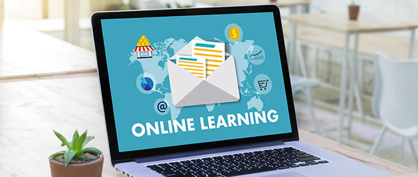 Carolina Online Learning and Teaching