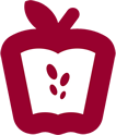 2018 Garnet Apple Award Nominations Are Now Open