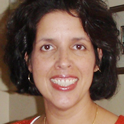 Catherine Castner Provost Distributed Learning Course Development Grant Recipient