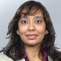 Chandini Sankaran Integrative Learning Grant Recipient