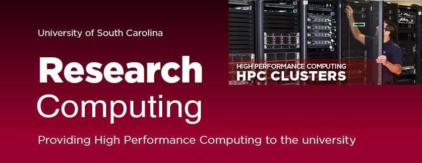 HPC Clusters