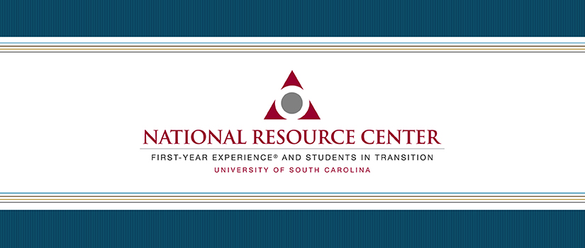 National Resource Center logo