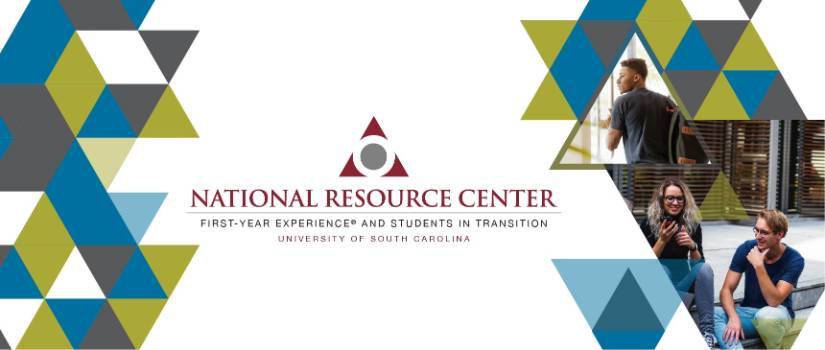 First-Year Student Success in Community College Institute