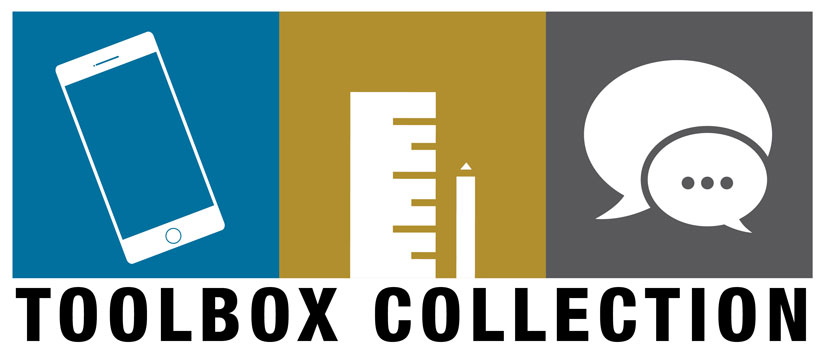 The Toolbox Collection
