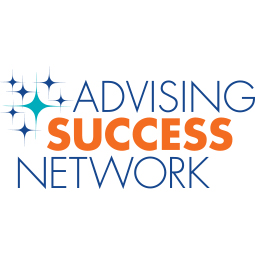 Advising Success Network logo