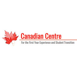 Canadian Centre for the First-Year Experience and Student Transition (Canada)
