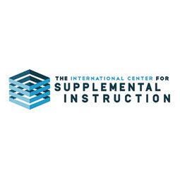 The International Center for Supplemental Instruction