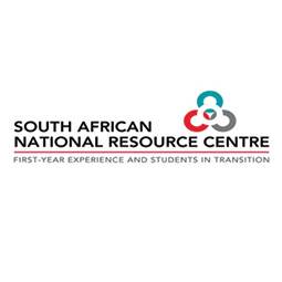 South Africa NRCFYESIT Logo