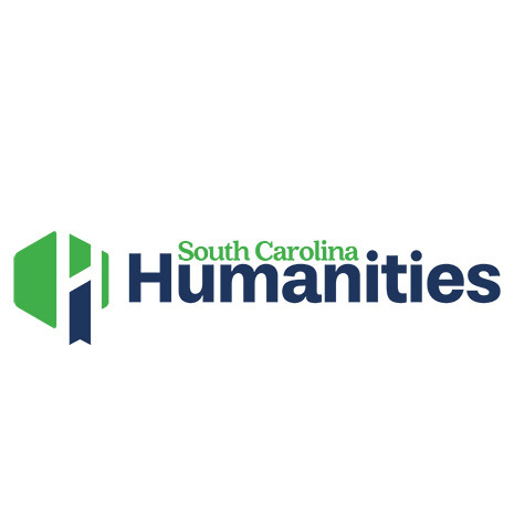 SC Humanities logo