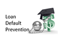 Loan Default Prevention