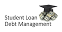 Student Loan Debt Management