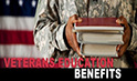 Veterans Education Benefits