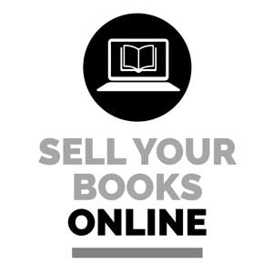 Sell your textbooks online!