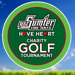 Fire Ants Have Heart Golf Tournament