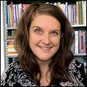 New Assistant Professor joins the Department of English Language and Literature