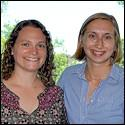 Paige Keuster Awarded One of Three Top Undergraduate Research Prizes
