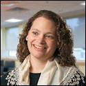 Dr. Sara Schwebel Given