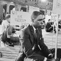 Freedom Summer still