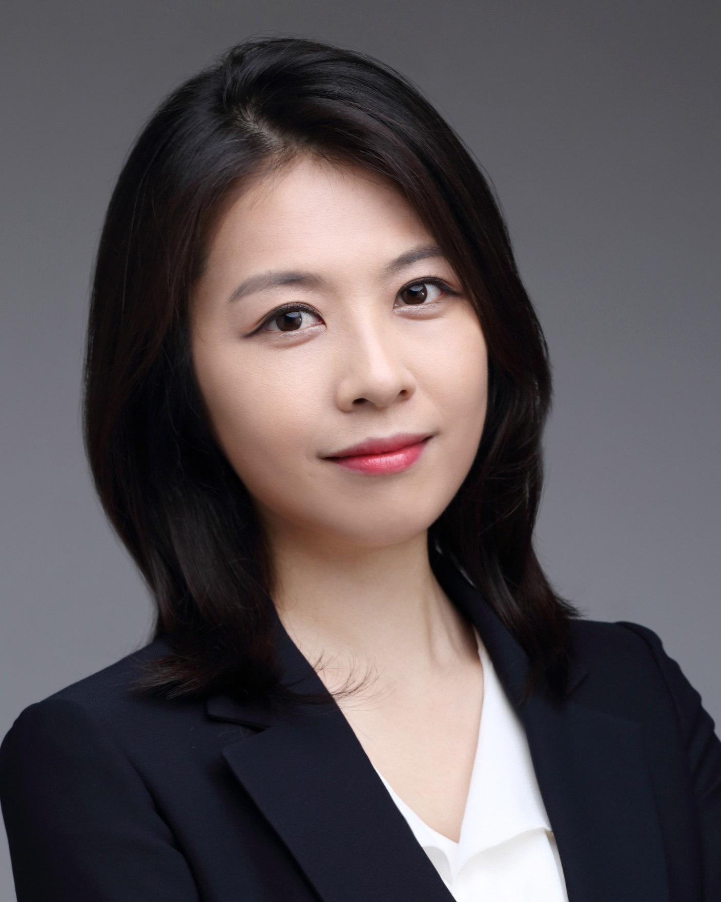 Dr. Miyeon Song