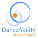 UofSC Dance Hosts Summer DanceAbility Intensive