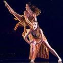 Student Choreography Showcase  |  April 27-28