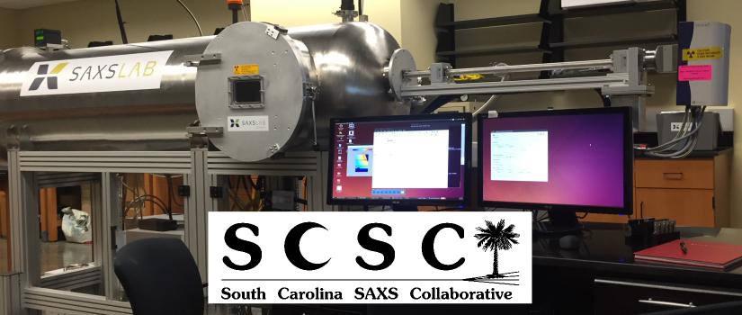 SC SAXS Center