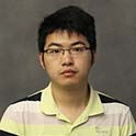 Bing Gu Passes Dissertation Defense