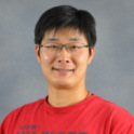 Zhenyu Lu Passes Dissertation Defense