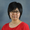 Shengnan Meng Passes Dissertation Defense