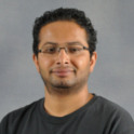 Pravin Paudel Passes Dissertation Defense