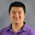Yi Shen Wins Outstanding Dissertation Award
