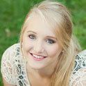 Kristen Urban: a Successful Undergraduate Researcher