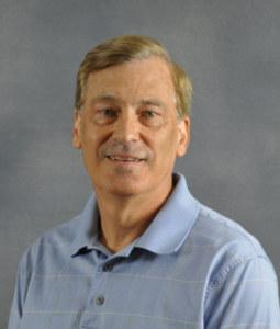 Dr. Brian Benicewicz