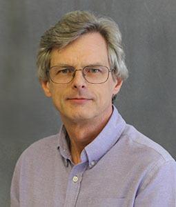 Dr. Mark Berg