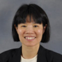 Donna Chen Receives Funding