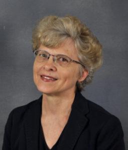 Helga J. Cohen