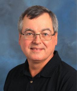 Dr. Myrick's profile photo