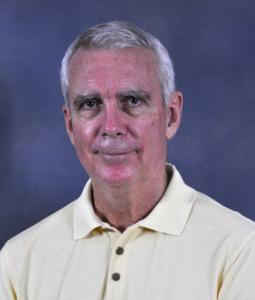 Dr. Daniel Reger