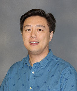 Dr. Hui Wang