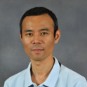Qian Wang to Receive Outstanding Chemist Award