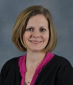 Dr. Sheryl Wiskur
