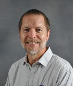 Dr. Hans-Conrad zur Loye