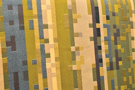 This texture contains secondary colors in the USC color palate. Where is it?