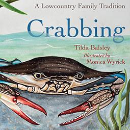 Crabbing: A Lowcountry Family Tradition