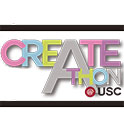 CreateAthon@USC seeking nonprofits in need of marketing communications