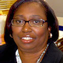 SLIS announces fellowship honoring Cynthia Graham Hurd